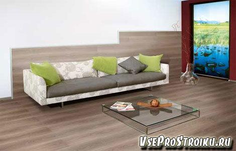 otdelka-sten-laminatom2-8881740