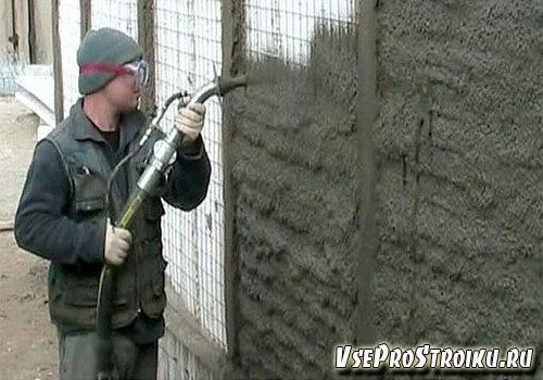 plastifikator-dlya-betona2-6562492