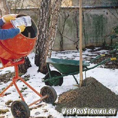 plastifikator-dlya-betona4-3818577