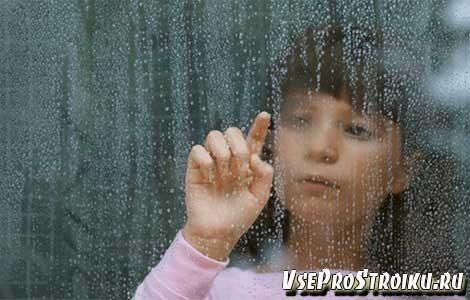 pochemu-poteyut-plastikovye-okna-4454100