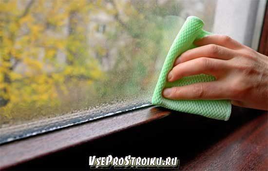 pochemu-poteyut-plastikovye-okna3-4912693