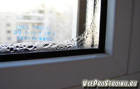 pochemu-tekut-plastikovye-okna2-5764307