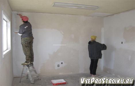 podgotovka-sten-pod-poklejku-oboev-6830842