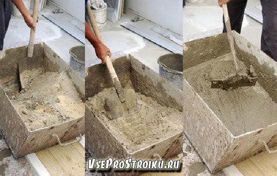 rastvor-dlya-shtukaturki2-7189538