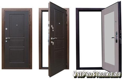 razmery-vxodnyx-dverej-9075504