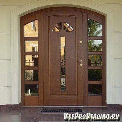 razmery-vxodnyx-dverej4-6587754