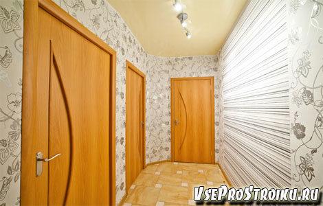 remont-koridora-v-panelnom-dome-1362209