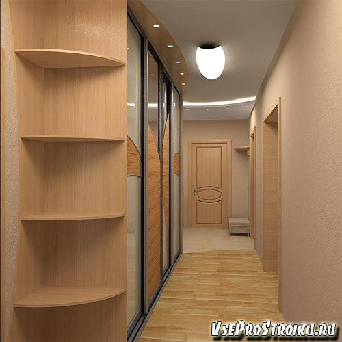 remont-koridora-v-xrushhevke2-7284296