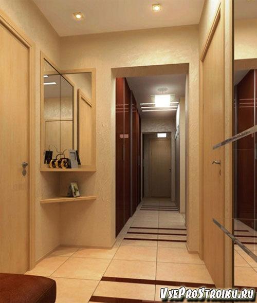 remont-koridora-v-xrushhevke3-5744355