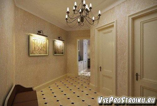 remont-prixozhej-v-panelnom-dome2-4070303