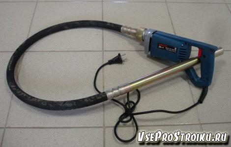 vibrator-dlya-betona-svoimi-rukami-7428457