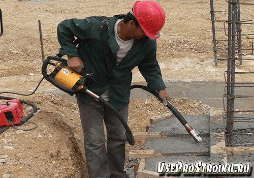 vibrator-dlya-betona-svoimi-rukami1-6179934