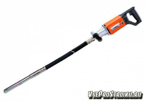vibrator-dlya-betona-svoimi-rukami3-7803764