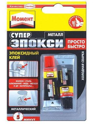 xolodnaya-svarka-dlya-alyuminiya0-9267459