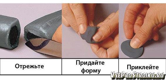 xolodnaya-svarka-dlya-plastika2-9423968