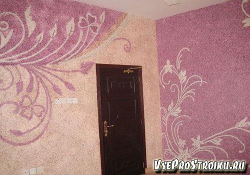 zhidkie-oboi-v-interere4-7344045